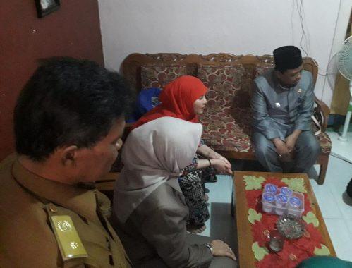 Hipmi Lampung Selatan Dukung Kopi Robusta dan Parfum Kopi Menasional