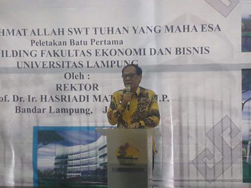 Warga Kelurahan Sukamenanti Kedaton Krisis Air Sehingga Mesti Dibantu ACT Lampung, Plus Minus Ini Pemicunya