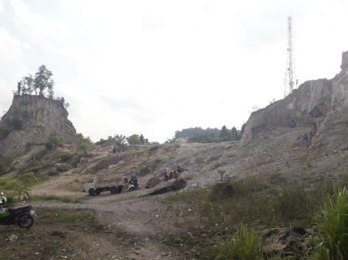 Solusi Alternatif Krisis Air di Kelurahan Sukamenanti, ACT Lampung Butuh Rp35 Juta Bikin Sumur Wakaf