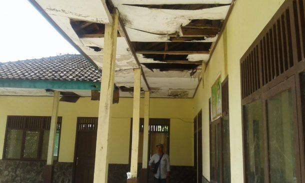 Pemkab Lampung Selatan Deklarasi Bebas Stunting 2023