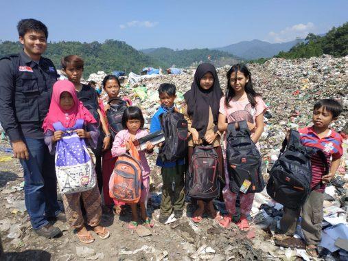 Pekan Daerah KTNA Lampung 2019 Resmi Dibuka di Kalianda