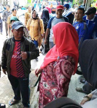 Pilkada Bandar Lampung 2020: PKS Tawarkan Empat Nama Dampingi Eva Dwiana Herman HN
