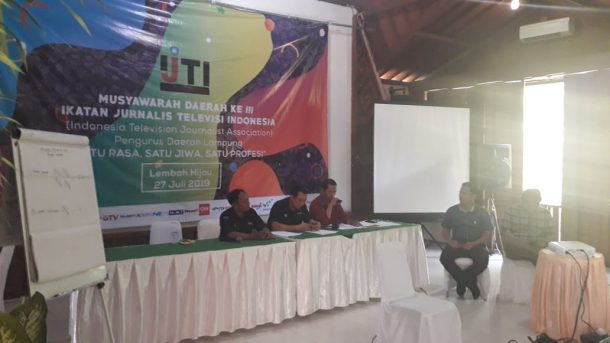 Nikmati Sensasi Wudu Air Panas di Masjid Sunan Kalijaga Kelurahan Penengahan Raya Bandar Lampung