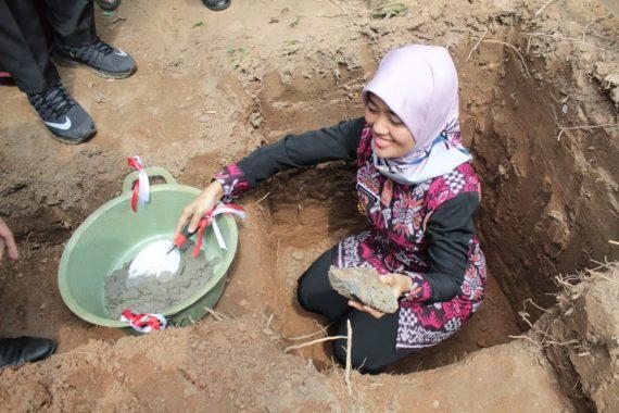 Pemprov Lampung Minta Muli-Mekhanai Bantu Promosikan Wisata Daerah