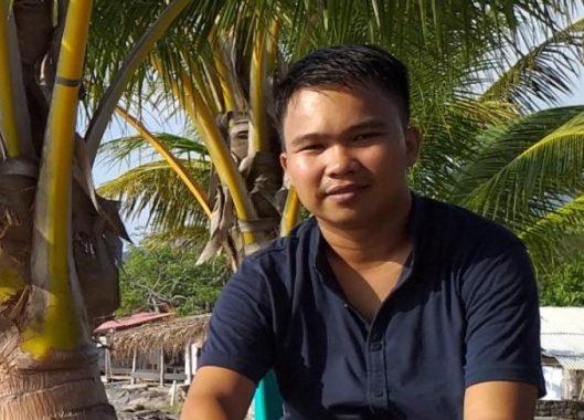 DKM Kanwil Dirjen Bea Cukai Sumatera Bagian Barat Kerja Sama dengan Rumah Zakat