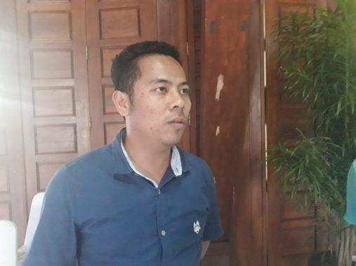 HUT Ke-25 Aliansi Jurnalis Independen (AJI), Mitra Bentala: Perbanyak Ulas Isu Lingkungan