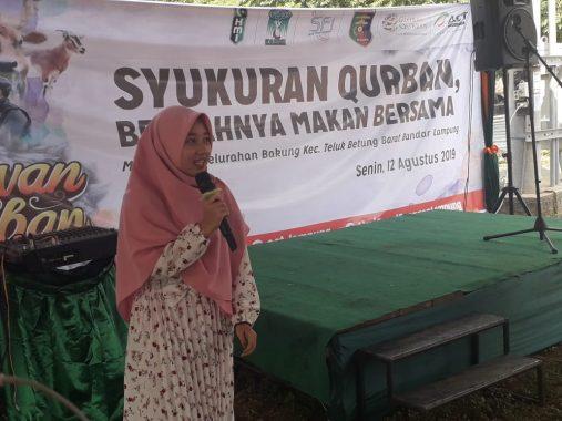 KPU Bandar Lampung Tetapkan 50 Anggota DPRD Setempat, Berikut Daftar Lengkapnya