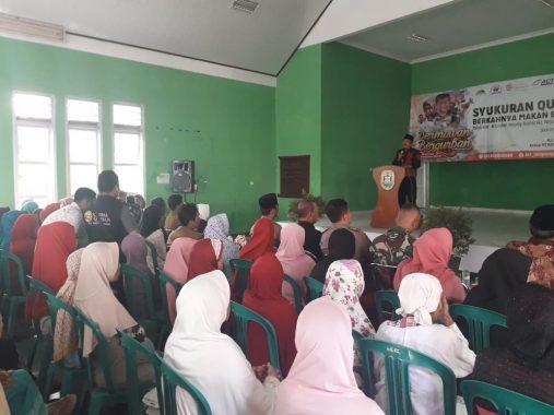 62 Persen Anggota DPRD Bandar Lampung 2019-2024 Wajah Baru
