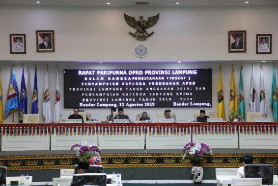 Warga Panjang Selatan Nikmati Sate Syukuran Kurban ACT Lampung