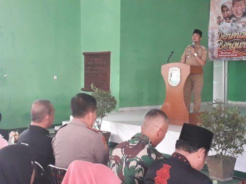 Pemprov Lampung akan Kembangkan Industri Pengolahan