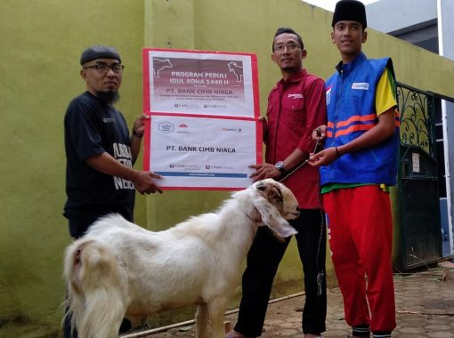 Pemkab Lampung Selatan Gelar Rapat Pembinaan Jelang Lomba P3KSS