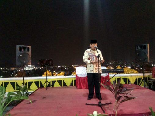 Maknai Kemerdekaan, Mitra Bentala Beri Pendidikan Lingkungan Siswa SDN 2 Rajabasa Bandar Lampung
