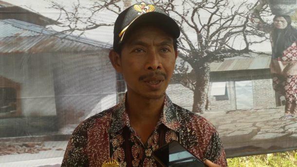 Dapat Bantuan Air Bersih, Warga Banjar Sari Ucapkan Terima Kasih ke ACT Lampung
