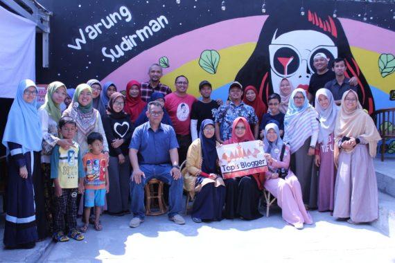 Badak Lampung Kalahkan Persija Jakarta 1-0