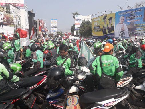 Model Lampung Yessi: Gaya, Tari, Sampai Cita-Cita Jadi Pengacara