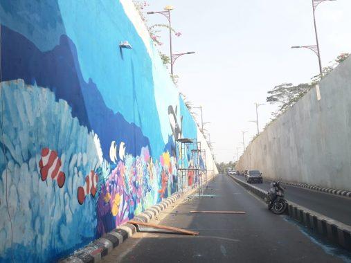 Antoni Imam Akui Setiap Hari Datang Komunitas Memintanya Maju Pilkada Lampung Selatan 2020