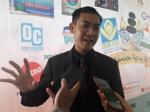 Dinas Pendidikan Lampung Sambut Baik Festival Pelajar Muslim Gelaran FKAR Bandar Lampung