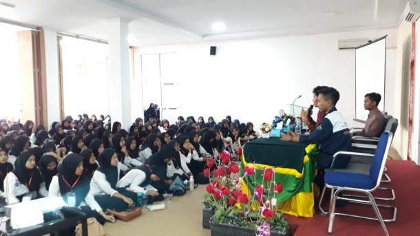Resmi Dibuka, Lampung Selatan Fair 2019 Berlangsung Selama Sepekan
