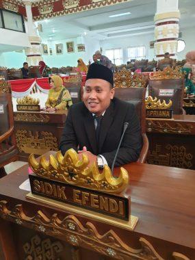 Dinas Perpustakaan dan Kearsipan Lampung Bahas Transformasi Berbasis Inklusi Sosial