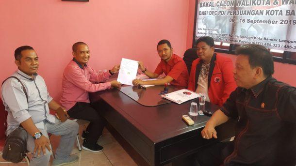 Belasan Murid SDN 1 Olokgading Bandar Lampung Keracunan Jajanan