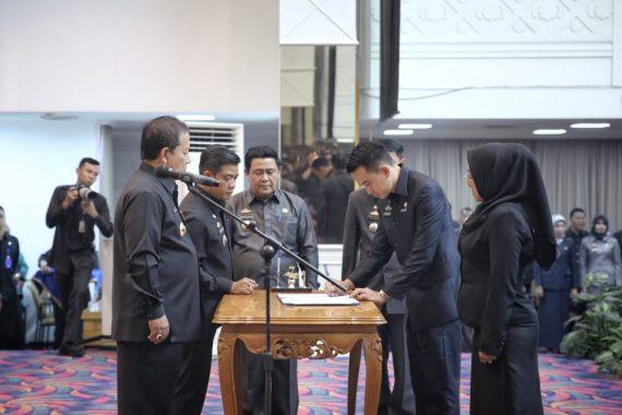 Ruang Terbuka Hijau Bandar Lampung Minim, Akademisi UIN Raden Intan Eko Kuswanto Kasih Tips untuk Pemkot Bandar Lampung