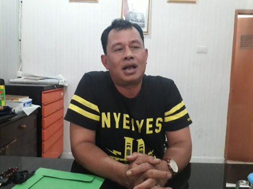 Satu Pelaku Pengeroyok Pelukis Mural Underpass Unila Ditangkap Polisi