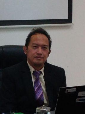 Opini Ahmad Irzal Fardiansyah: Mengusik Independensi KPK