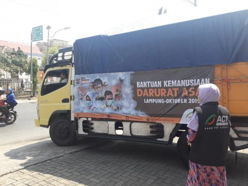 Gubernur Arinal Djunaidi Harap Atlet Lampung Berjaya Pada Porwil di Bengkulu