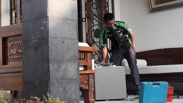 Brankas Bupati Lampung Utara Agung Ilmu Mangkunegara Dibongkar, KPK Panggil Penduplikat Kunci