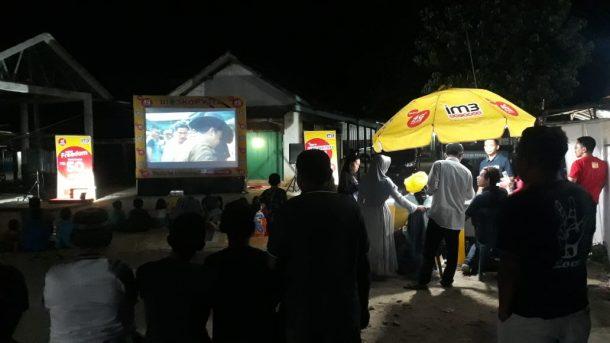 Masuk Islam di Ponpes Riyadhus Sholihin Bandar Lampung, Julio Willy Ganti Nama Jadi Muhammad Al Fatih