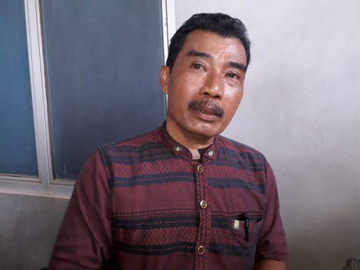 Densus 88 Teruskan Pengembangan Jaringan Teroris di Bandar Lampung