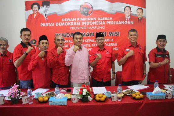 Kesulitan Air Bersih, RT 06 Kampung Wayruwa Dapat Bantuan dari Pemkot Bandar Lampung
