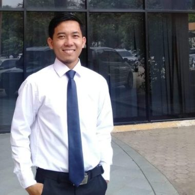 Kader PKS Ajak Polda Lampung Kolaborasi