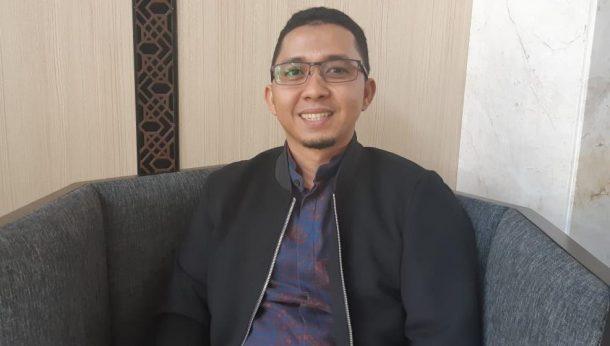Flyover di Bandar Lampung, Wakil Ketua Komisi 3 DPRD Handrie Kurniawan: Cuma Memindahkan Titik Kemacetan