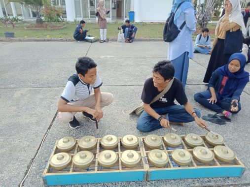 Pilkada Bandar Lampung 2020: Firmansyah Janji Berangkatkan Haji 700 Orang