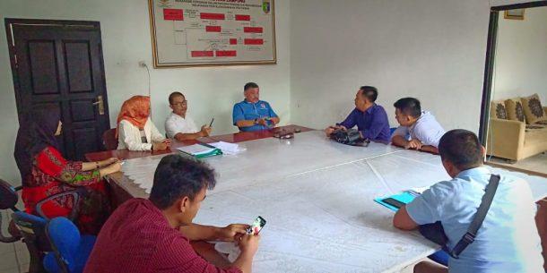 Komisi Penyiaran Indonesia Daerah Lampung Besok Gelar Malam Penganugerahan di Hotel Horison