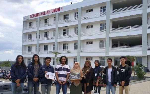 Bupati Tanggamus Dewi Handajani Terima DIPA APBN 2020 dari Gubernur Lampung Arinal Djunaidi
