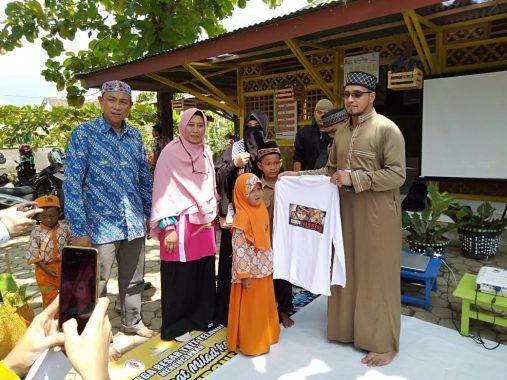 2 Grand Master dan 9 Master Internasional Ramaikan Turnamen Catur Puslatpurmar-8 Teluk Ratai Lampung