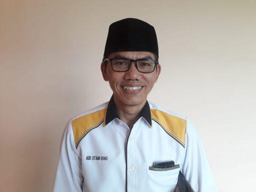 Gambarnya Mulai Banyak Dipasang Jelang Pilkada Bandar Lampung Tahun Depan, Ini Komentar Ade Utami Ibnu
