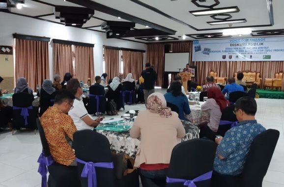 SMK SMTI Bandar Lampung Raih 60 Piala