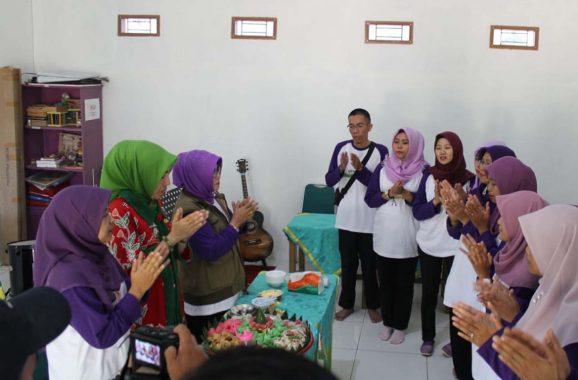 Dinas Pariwisata Lampung: Sinergi Pelaku Usaha Wisata Bisa Tingkatkan Kunjungan Wisata