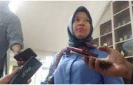 Advertorial: Anna Morinda Resmi Jabat Wakil Ketua DPRD Kota Metro Periode 2019-2024