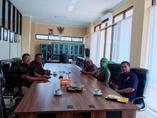 Ombudsman Lampung Gelar Pekan Pelayanan Publik Tanpa Maladministrasi
