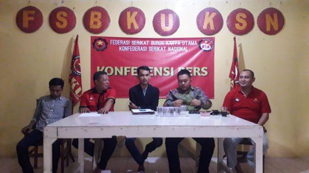 KPU Bandar Lampung Buka Pendaftaran Calon Jalur Perseorangan Pilkada Bandar Lampung