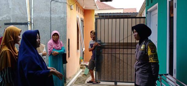 Hati-Hati dengan Penjual Siomay yang Mangkal Depan Kos, Siapa Tahu Modus Mau Maling Motor