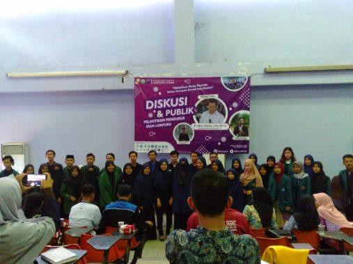 Komunitas Cinta Sedekah Pringsewu Bagikan 80 Paket Sembako ke Janda dan Duafa