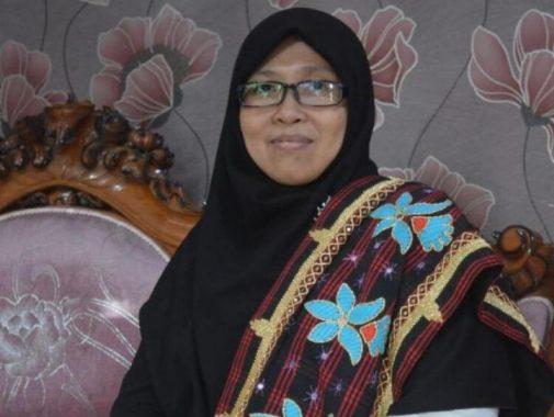 Bidang Perempuan dan Ketahanan Keluarga PKS Bandar Lampung Usung 2 Program Unggulan