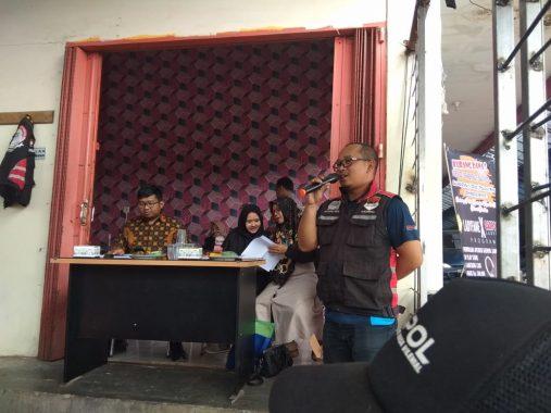 Pengunjung Minta Manajemen Lembah Hijau Tambah Satwa