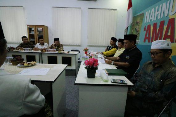 Zaiful Bokhari Nilai PKS Partai Bersih