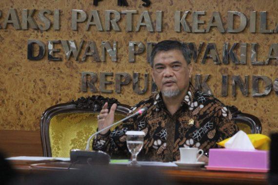 Riana Sari Arinal Komitmen Bina Majelis Taklim Se-Lampung